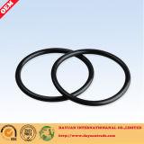 O silicone EPDM O-Ring/O IL de As568 FKM FPM Viton NBR HNBR sela/anel-O