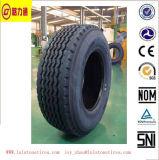 Neumático radial resistente aprobado del carro del ECE (1200R24)