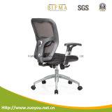 사무실 의자/행정상 의자/메시 의자 /Boss 의자