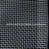 Ячеистая сеть окна и сплава двери алюминиевого