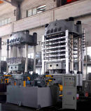 2016熱い販売のエヴァの泡立つ生産ライン