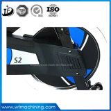 OEM Incluindo Ferro Cinzento/ Ferro Dúctil Flywheel Spinning Bike em Life Fitness Home Workout