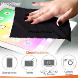 Mobile Phone CleaningのためのMicorfiber Cleaning Cloth