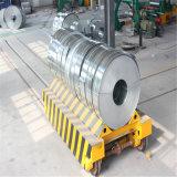(0.125mm-1.0mm) I prodotti/d'acciaio siderurgici/hanno galvanizzato la bobina d'acciaio