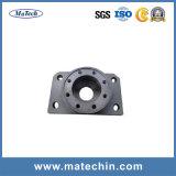 中国の製造業者のカスタム精密鉄の鋳造