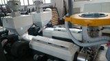 Máquina soplada coextrusión de la película de la capa doble del llenador del ABA Coco3