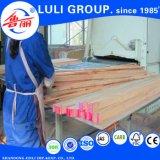 Panneau de joint de doigt de pente de la bonne qualité aa de groupe de Luli