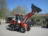 Затяжелитель колеса Zl10f 4WD с машиной пользы фермы Ce аграрной