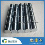 Superzylinder-Magnet des neodym-N42-N52