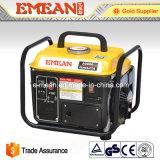 500W de kleine Generator van de Benzine van het Huis van de Macht (EM950)