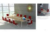 Стол конференции таблицы конференции таблицы встречи офисной мебели Kintig Бостон Serie европейский просто