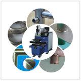 200W de laser vormt de Perfecte Machine van het Lassen van de Reparatie