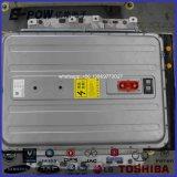 Paquete de la batería de coche eléctrico del litio LiFePO4