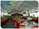 Tente de luxe extérieure de mariage de partie à vendre pour 500 personnes
