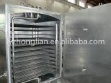 Vakuumtrockner-Maschine der Qualitäts-Fzg-20 industrielle
