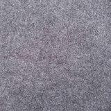 Tapete vermelho liso não tecido de Exhibtion do poliéster