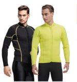 Swimwear 100% &Anti-Трением костюма неопрена людей занимаясь серфингом