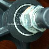 3.25-8 3.50-8 3.00-8 260X85 2.50-4 거품 타이어