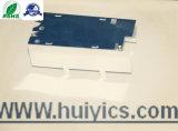 Das Die Cut Frame für Heat Dissipation Used in der The elektrischen Leistung
