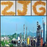Résine de Petro de polymérisation de C9catalytic