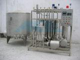위생 우유 Pasteurizer 기계 (ACE-SJ-M8)