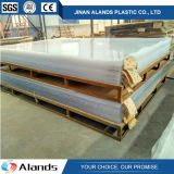 販売のための中国の製造のアクリルシート