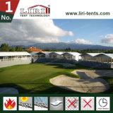 grande tenda della parte superiore dell'arco di 40m per il centro di evento in Nigeria