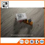 Nouveaux motifs populaires Revêtement de sol en vinyle PVC coloré Dos sec