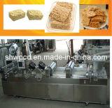 기계 또는 견과 Cisp 과자 기계 (JX)를 만드는 땅콩 과자 기계 /Sachima