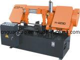 Economische Machine Om metaal te snijden h-4230