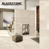 新しいDesign Rustic Porcelain Flooring Tile 600X600 (BSA02401)