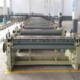 Waterjet 직조기를 흘리는 도비를 위한 중국 직업적인 제조자