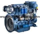 De Delen van de dieselmotor van Weichai, Quanchai, Yto, Lijia enz.