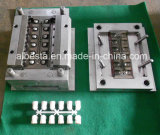 PPR Fitting Mould (DIN8077/8078 /16962에 따라)