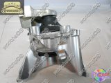 50820-Swe-T01 Engine Mounting para Honda CRV 2.4L