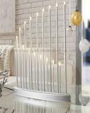 16의 LED 램프 초 지팡이 빛/LED 촛대 /Ce/RoHS/Pah