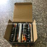 Carbone di legna all'ingrosso del narghilé di Shisha del carbone di legna del narghilé di Fakher di Al