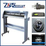 Máquina de traçador de corte de filme reflexivo