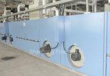Soem-Fabrik Wärme-Einstellung Stenter Maschine für Textilfertigstellung