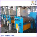 Feine kupferne Drahtziehen-Maschine mit Annealer