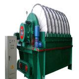 Фильтр вакуума диска для металлургии, химической промышленности