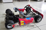 Mini vai Kart /Karting (GC0901)