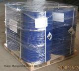 Dodecyl Dimethyl Benzyl Chloride CAS 63449-41-2 van het Ammonium