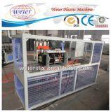 Linea di produzione del tubo di PERT PPR della plastica con il buon prezzo
