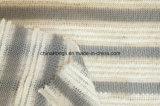 Manera P/C 71/29, 153GSM, tela que hace punto de la suposición para la ropa de las mujeres