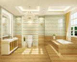 Neues 3D Wall Tiles mit 300*600 mm (MK6B706)