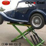 Elevador portátil do carro do CE Lxd-6000