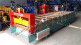 850 물결 모양 기계 Xdl