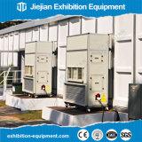 Система кондиционера сбывания Jiejian горячая для большого шатра