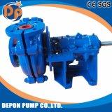 horizontale Pumpe des Schlamm-4X3c-mAh